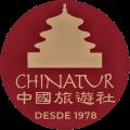 Logo_CHINATUR_de_17_06_2020_(2).png